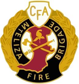 brigade_emblem