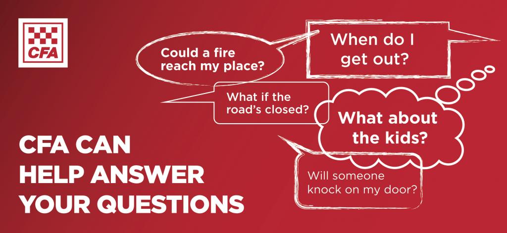 cfa_frv_questions